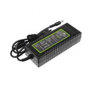 Τροφοδοτικό για Laptop Green Cell PRO 19V 6.3A 120W