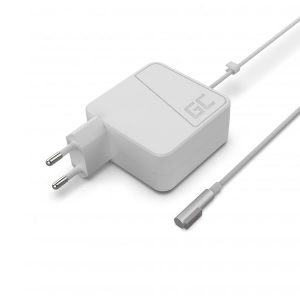 Φορτιστής AC Adapter για Apple Macbook 45W 14.5V 3.1A Magsafe