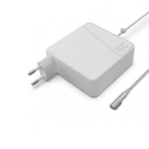 Φορτιστής AC Adapter for Apple Macbook 85W 18.5V 4.5A Magsafe
