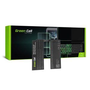 Μπαταρία για Apple iPad Pro 10.5 A1798, A1701, A1709 (Green Cell)