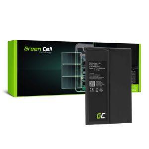 Green Cell Μπαταρία για Apple iPad Mini 2 A1489 A1490 A1600 A1491 A1599 2nd Gen iPad Mini 3 A1600 A1601 A1512