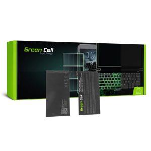 Green Cell Μπαταρία για Apple iPad Pro 12.9 A1577, A1584, A1652