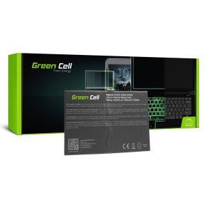 Green Cell Μπαταρία για Apple iPad Pro 9.7 A1673 A1674, A1675, A1664