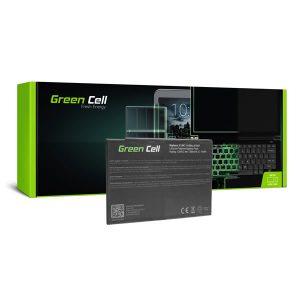 Green Cell Μπαταρία A1547 Apple iPad Air 2 A1566, A1567