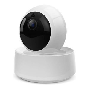 Sonoff IP Wi-Fi Κάμερα 1080p Sonoff GK-200MP2-B