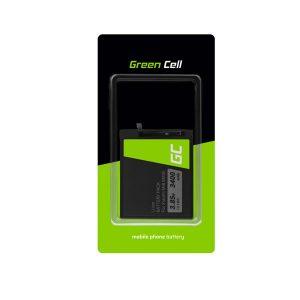 Μπαταρία Green Cell BM3E για Xiaomi Mi8