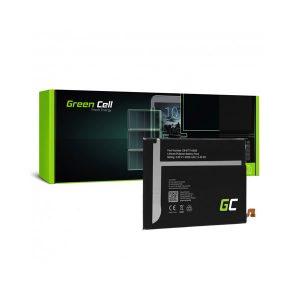 Μπαταρία Green Cell EB-BT710ABE EB-BT710ABA για Samsung Galaxy Tab S2 8.0 T710 T715 T719 T719N