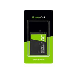 Μπαταρία Green Cell HB436486ECW για HUAWEI Mate 10, Mate 20, P20 PRO